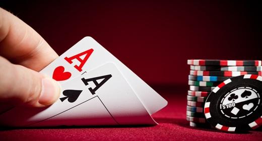 Gunungpoker Com Agen Poker Online Tanpa Robot Agen Poker Terpercaya Indonesia
