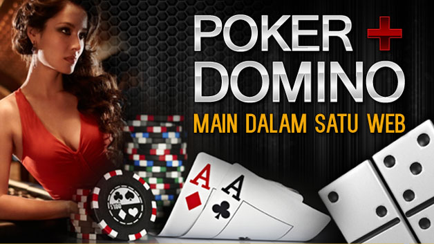Image result for poker & domino online