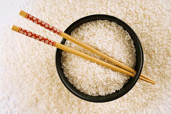 ris bra för magen