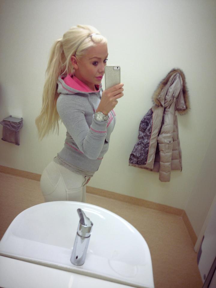 swedish anal tube unga kåta brudar