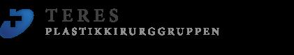 WEB_Teres_Plastikkirurggruppen