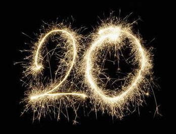 födelsedag 20 år Födelsedag 20 år! » Mikaela Önnelind skönhet och modeblogg. födelsedag 20 år