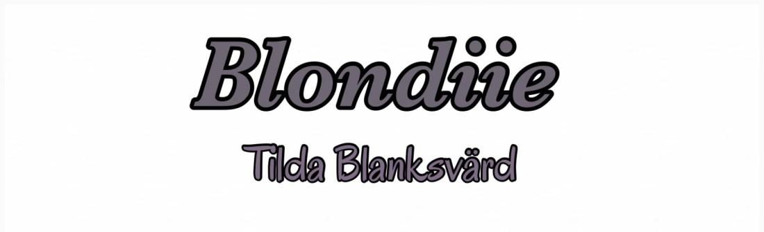 blondiie