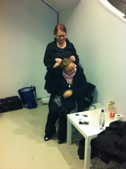massage växjö thai massage uppsala