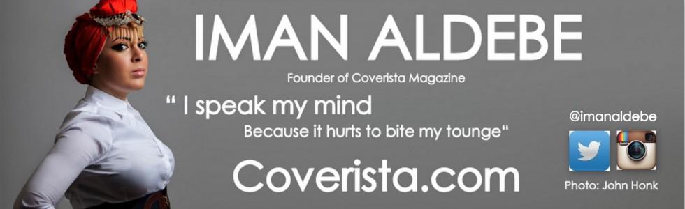 Coverista