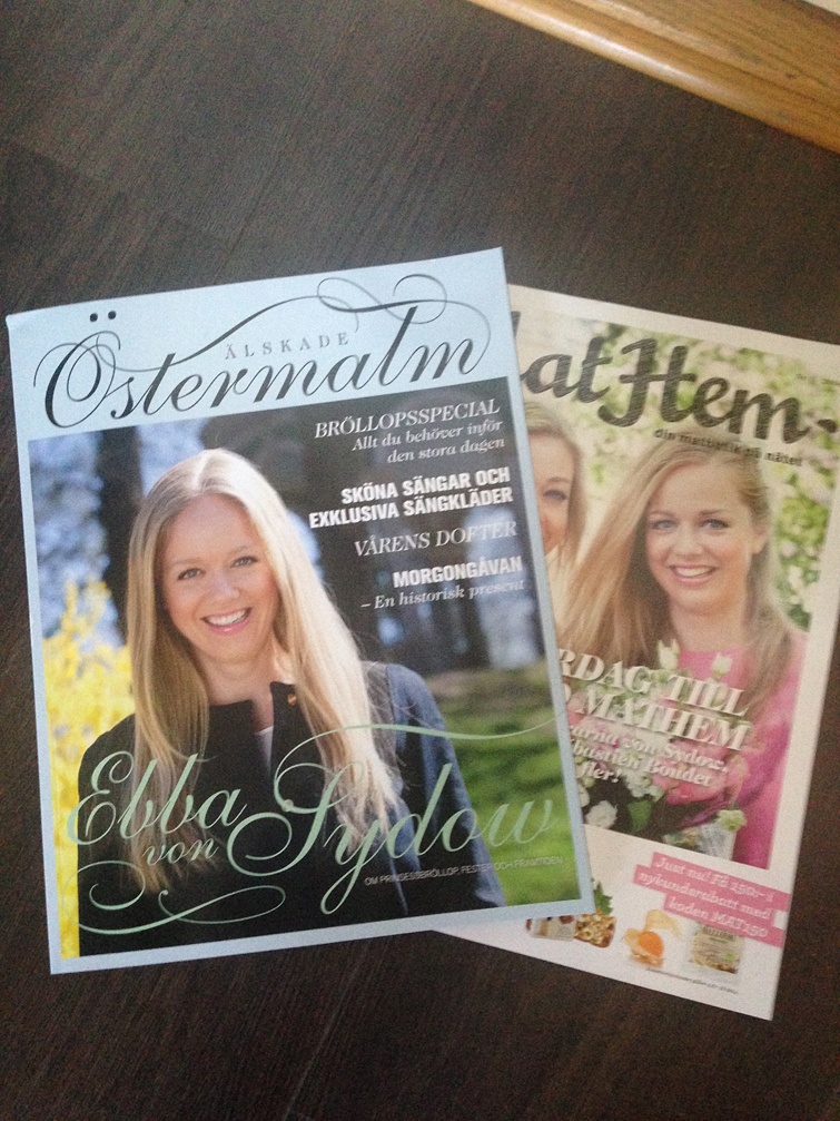 ebbavonsydow_tidningar