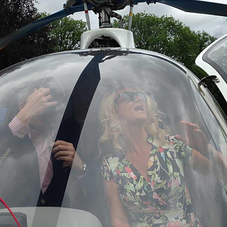 helikopter_