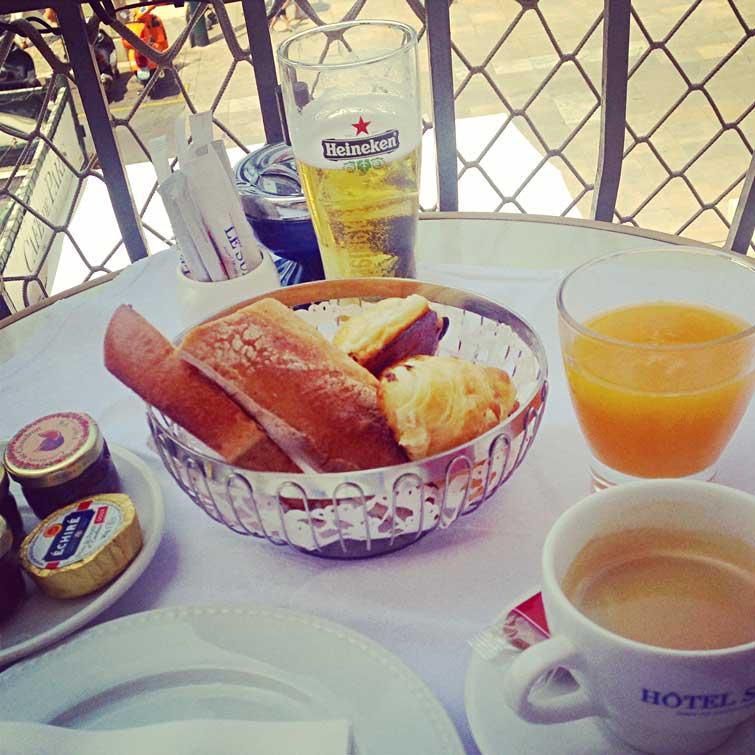 frukost_Sttropez