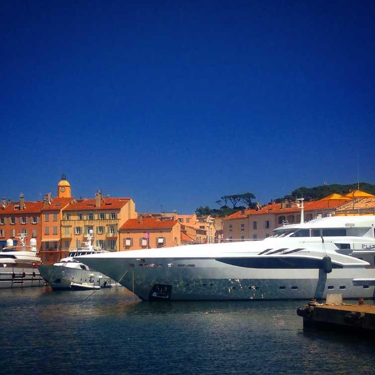 yacht_sttropez