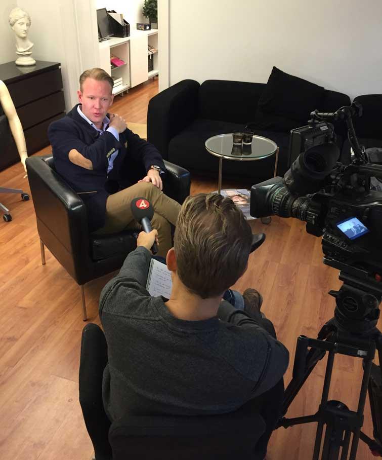 tv4_intervju1