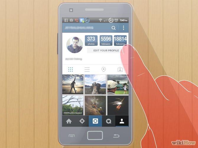 670px-Buy-Instagram-Followers-Step-9