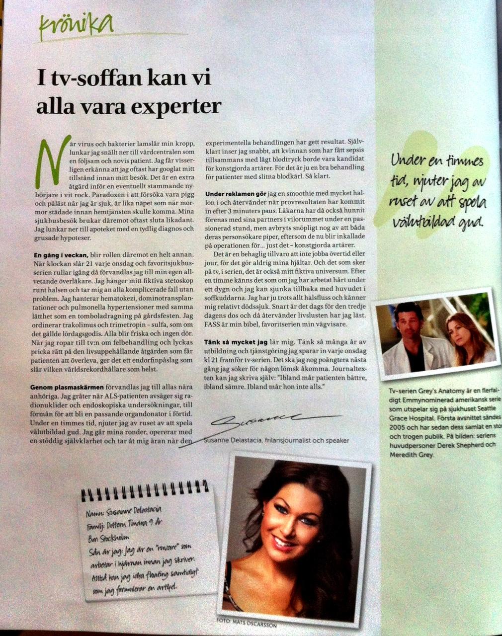 Bantjern oslo, Dating Apps I Bergsjö, Romantisk dejt råda