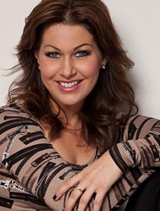 Susanne Delastacia
