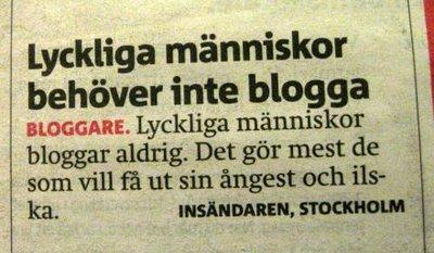 flickvän utgång Helsingborg