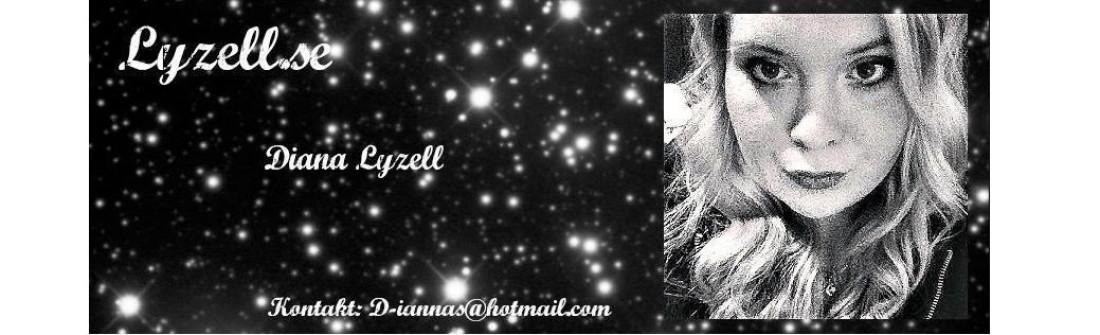 DianaLyzell