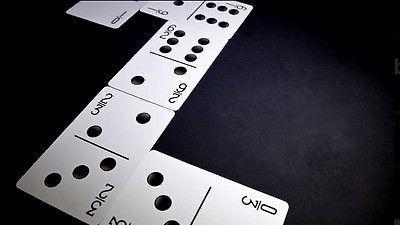 Trik Bermain Judi Dominobet
