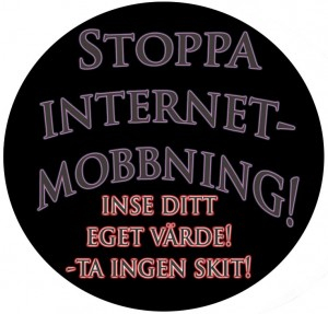 svensk spa karlstad