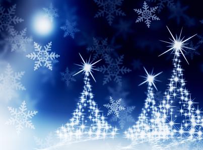 Bild Julen