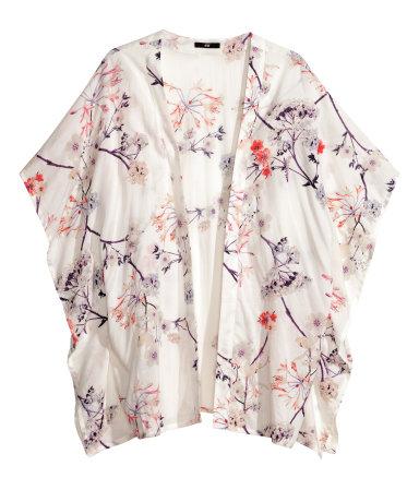 köpa kimono göteborg
