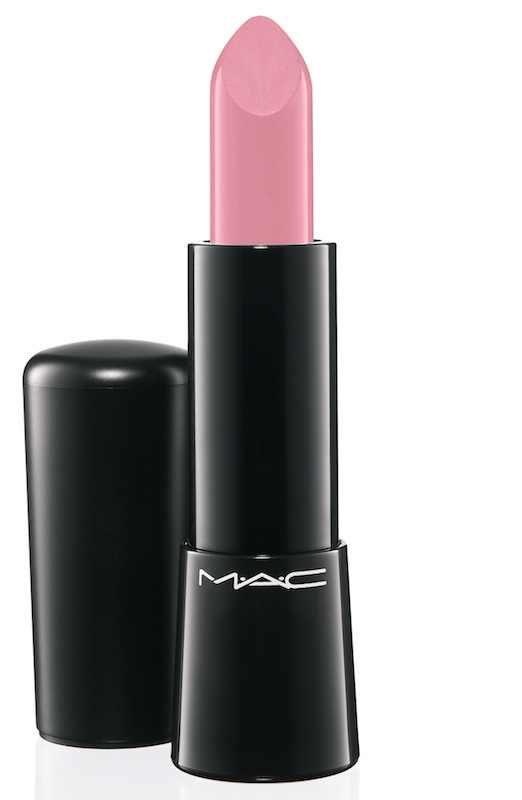 MAC-Mineralize-Rich-Lipstick-4978