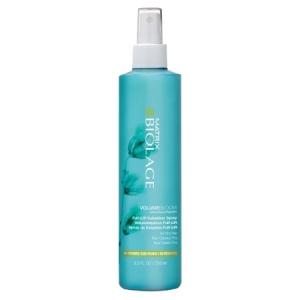 spraybiolagevolume_bloom-2014-2-14-13-23-25