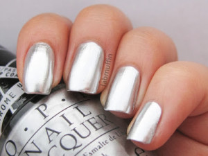 OPI-Push-and-Shove-IMG_1541