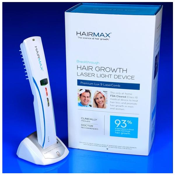 laserkam-hairmax-lux-9