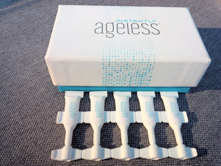 Instantly-Ageless-1024x768