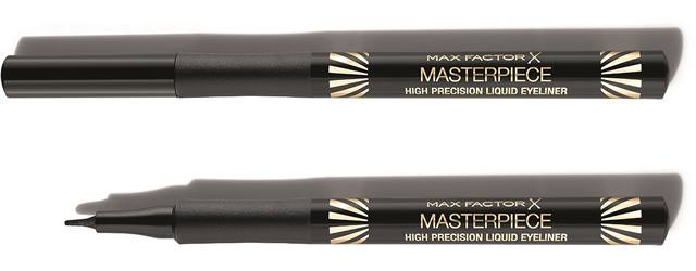 Max-Factor-Masterpiece-High-Precision-Liquid-Eyeliner