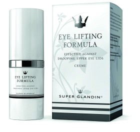 super-glandin-eye-lifting-formula-15-ml-0-1