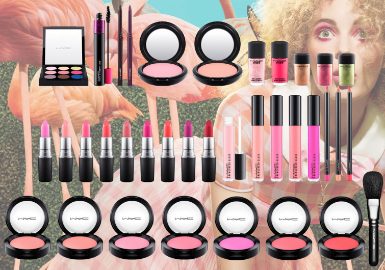 MAC-Flamingo-Park-Collection-Spring-2016