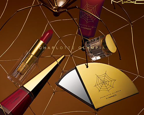 mac-charlotte-olympia-collection-products