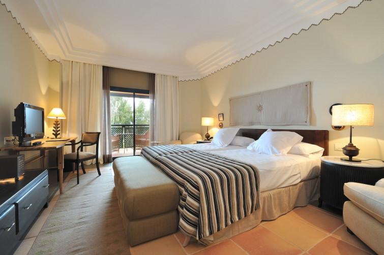 habitacion-doble-superior-hotel-vincci-estrella-del-mar