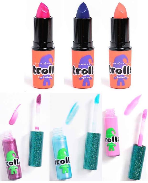 MAC-Good-Luck-Trolls-2016-Collection-3