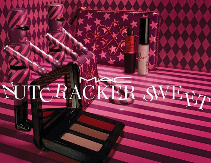 MAC_Nutcracker_Sweet_holiday_2016_makeup_collection4