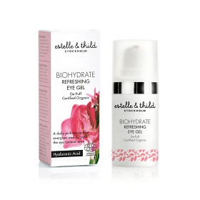 estelle-och-thild-biohydrate-refreshing-eye-gel-15-ml-0
