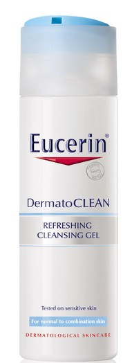 eucerin-dermatoclean-cleansing-gel-200-ml-0-1
