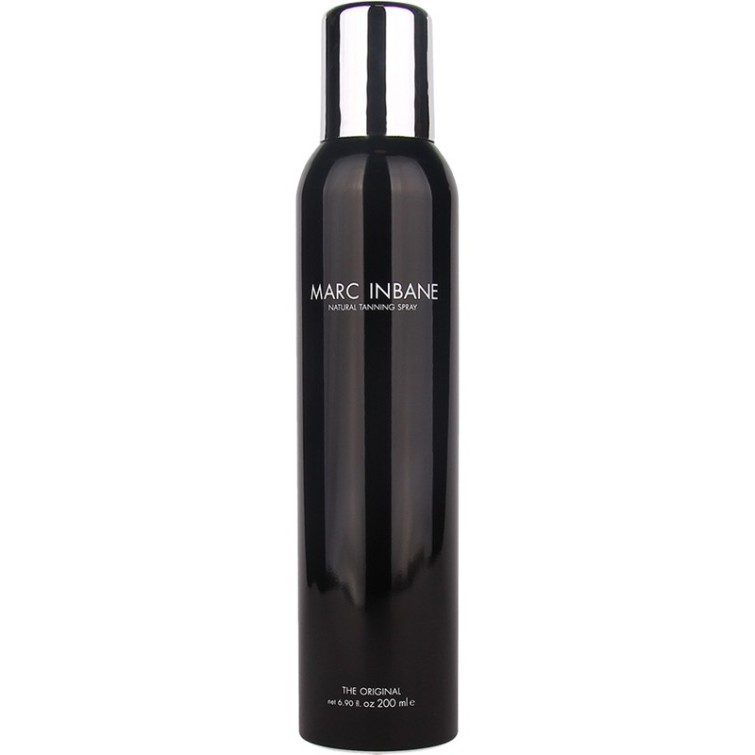 marc-inbane-natural-tanning-spray-200-ml-big-2x