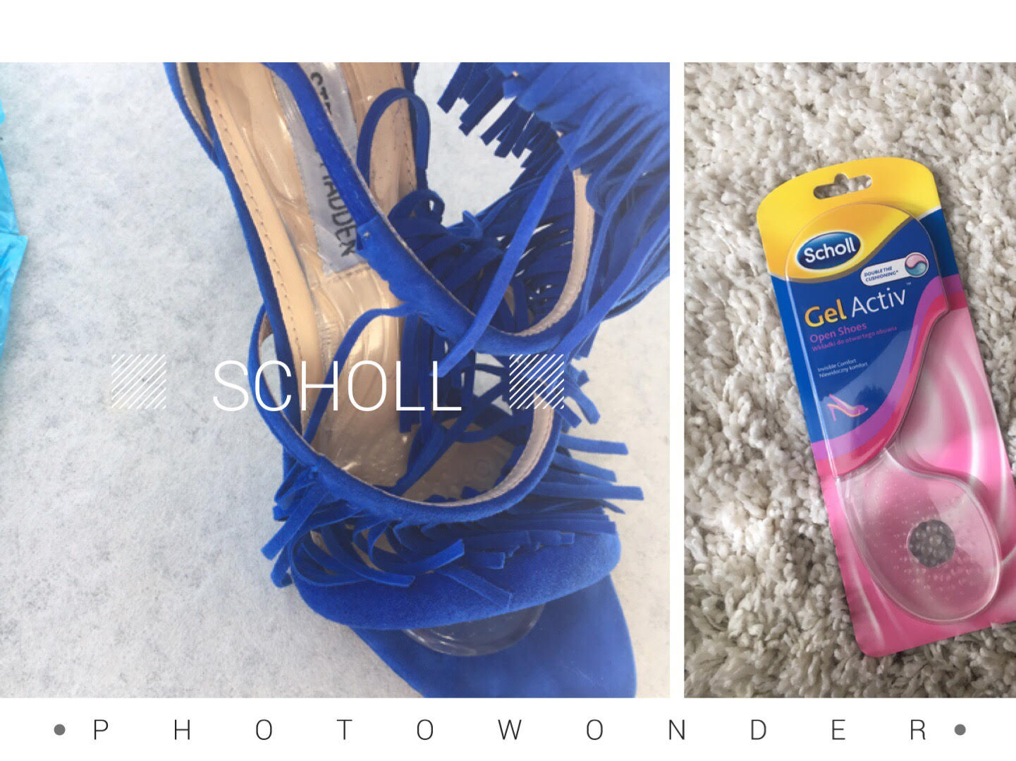 9c7ef772221 TEST: SCHOLL – Gel Activ Sulor Open Shoes » EllenF