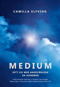 medium-ditt-liv-med-andevarlden-en-handbok