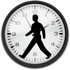 time-management-1966421_1280