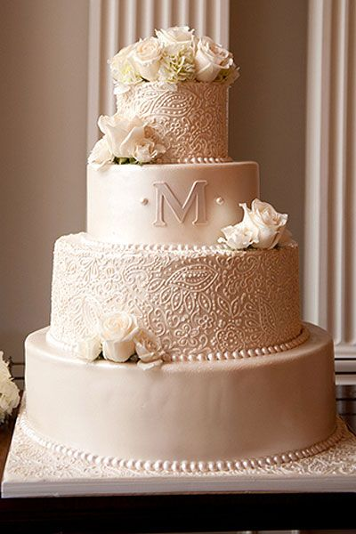 64-wedding-cake-design