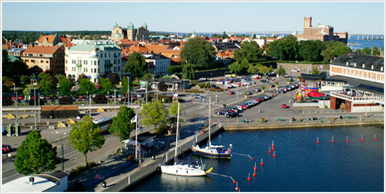 50 plus dejting Kalmar