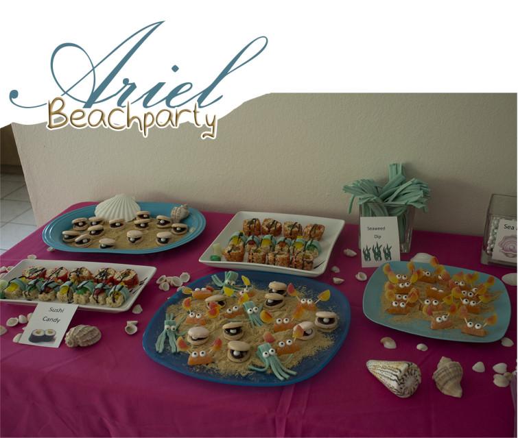 Ariel_blogg