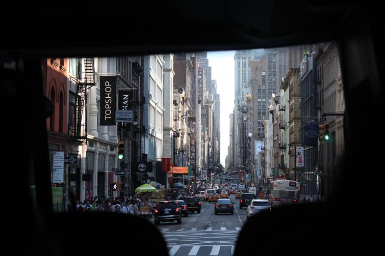 Blogg_NY