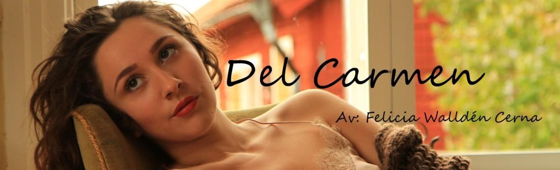 Del Carmen