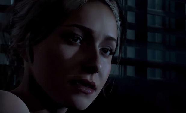 gaming-until-dawn-trailer-still