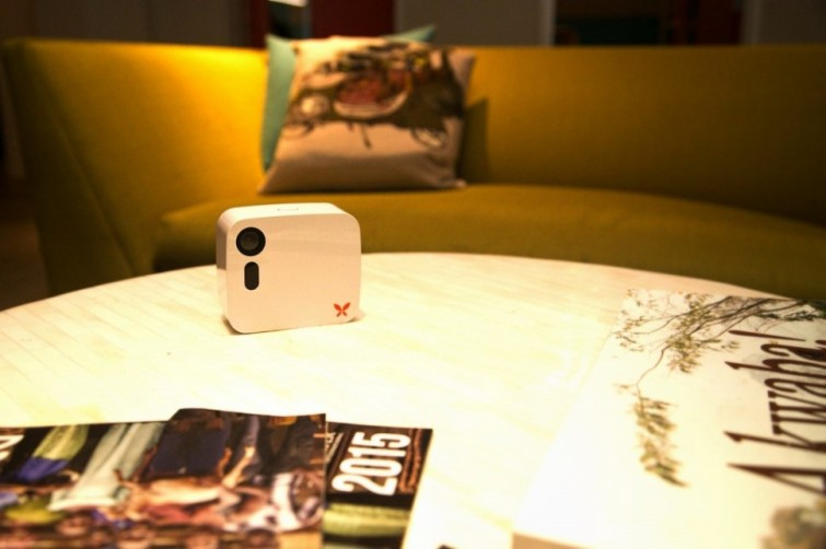 butterfleye-camera-at-home-psfk-968x644