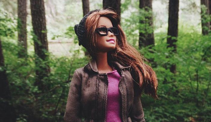 Dejting skriva till tjej utan ifylld profile, introvert tjej dating, baloo dejting