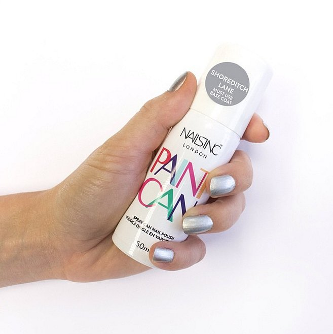 Would-You-Try-Spray--Nail-Polish